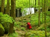Hiking, Backpacking, Camping, Nature, Outdoors, Hiking with Kids, Hiking with Special Needs, Outdoor Gear, Hiking Gear, Hiking Destinations, Photos