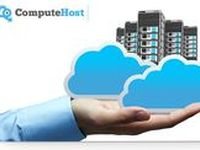 Web Hosting Services / Check out Our Services Features and get updated to our discounts and packages.