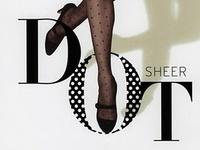 Dot's Dots!