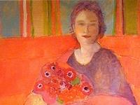 Liz Art