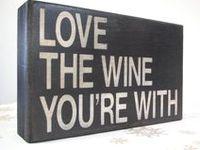 Wine Laughs