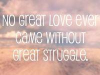 Quotes :p