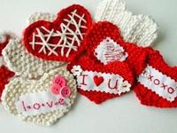 Knitting Lover