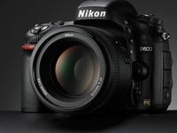 Photography/ Photo Editing