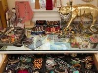 Closet, Organizing & Storage