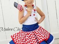maui princess 4th of july cruise