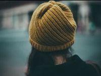 lovely knits