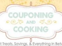 Coupon Deals