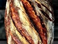 Bread on Pinterest   Sourdough Bread, Brioches and Breads