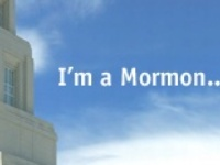 Ideas, quotes, DIY everything related to the restored Gospel that I love and can't get enough of ! www.lds.org, www.mormon.org