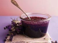Herbs & Herbal Remedies