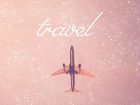 Travel & Places