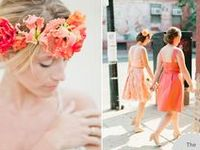 :: Coral Weddings ::