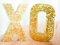 :: Gold Weddings ::