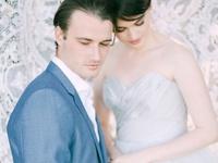 :: Dusty Blue Weddings ::