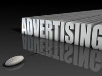 Paper, Boards, Media Creative Advertisements, Marketing, Creative Signage