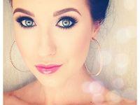 tutorial jaclyn everyday hill natural makeup 92183192311810295_1400473398.jpg