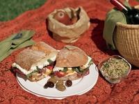 We love a good picnic