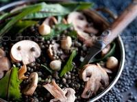 Grains & Beans on Pinterest | Lentils, Quinoa Salad and Quinoa