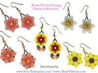 http://www.bead-patterns.com/shop/shop.php?next=50&keywords=earring&method=all