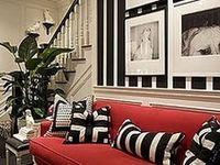 Passionate for home decor