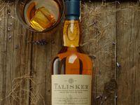 Whisky / My Scotch, Whisky, Rye, Bourbon collection
