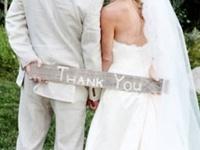 Everything wedding...