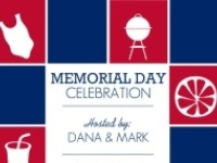 memorial day bbq facts