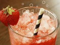 drinks, smoothies, beverages of all kinds!
