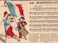 bastille day french songs