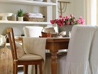 Home-Dining Room