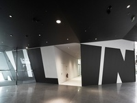 01 EXPO/Signage/Display