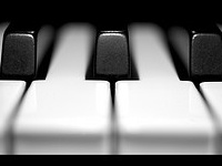 Music, Musicians, singers & Bands I like, as well as anything else related to music, writing music, musical instruments especially the piano which I took lessons for 12 years, the flute which I played in High School and the Saxophone which I've always wanted to learn how to play