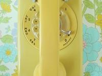 Telee-phones