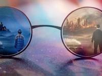 Harry Pottery <3