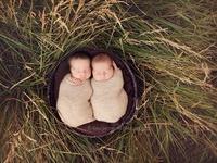 Bebés / Familiares