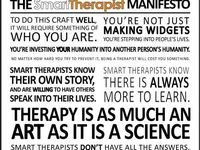 Therapeutic tools and resources