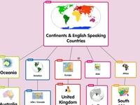 spm english speech model essay
