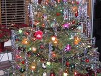 #::Vintage Christmas::#