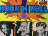 Rock N Roll to Rock On