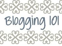 Blog, graphics & journaling tips