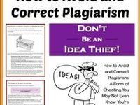Teaching Writing / Assorted resources from Fortuigence to help parents teach writing.