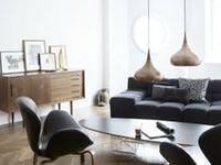 Home + Decor