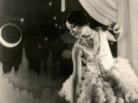 20's FAB FASHION FLAPPERS
