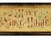 Victorian Punched PAPER