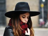 Hat's & Style