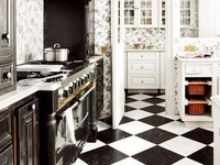 Kitchen & Dining & More