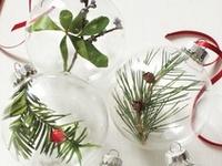 ⛄ Christmas ⛄