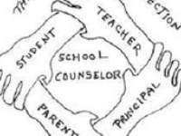 School Counseling Pride
