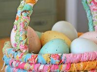 DECOR - Easter/Spring